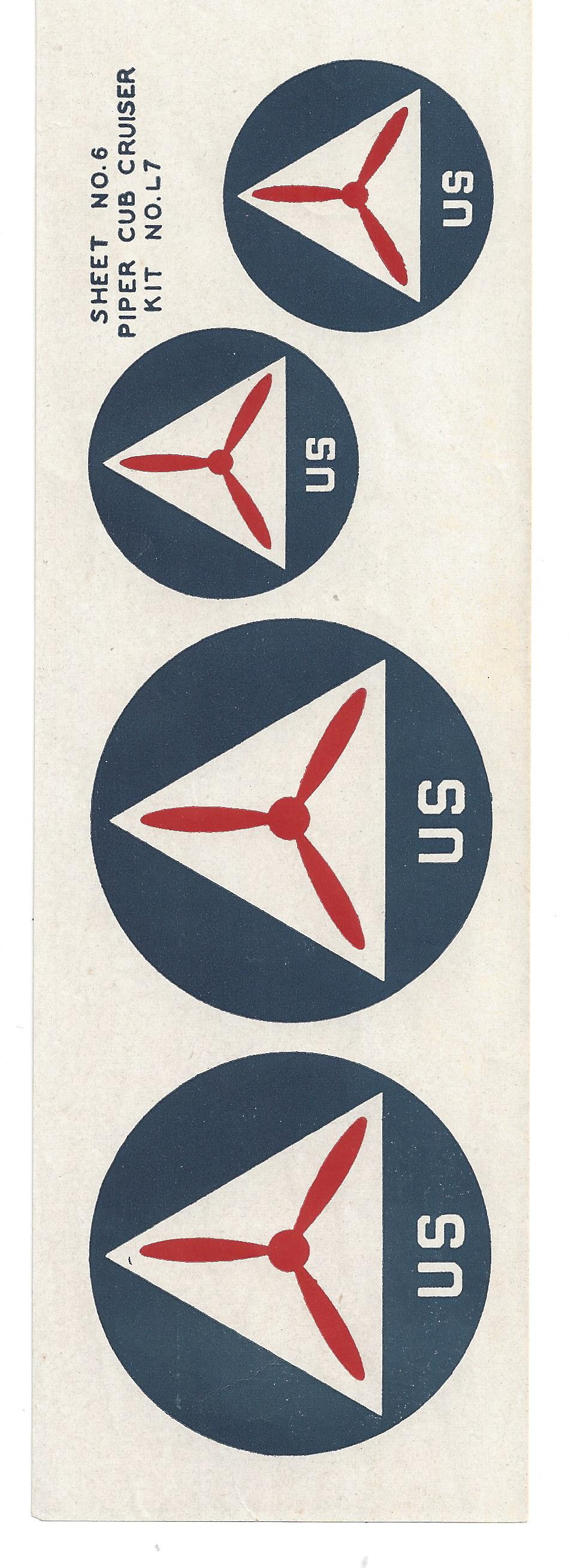 Cometkitno.L-5J-5PiperCruiserCAPlogos1944