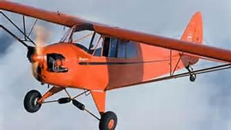 PiperJ-5Cruiser2
