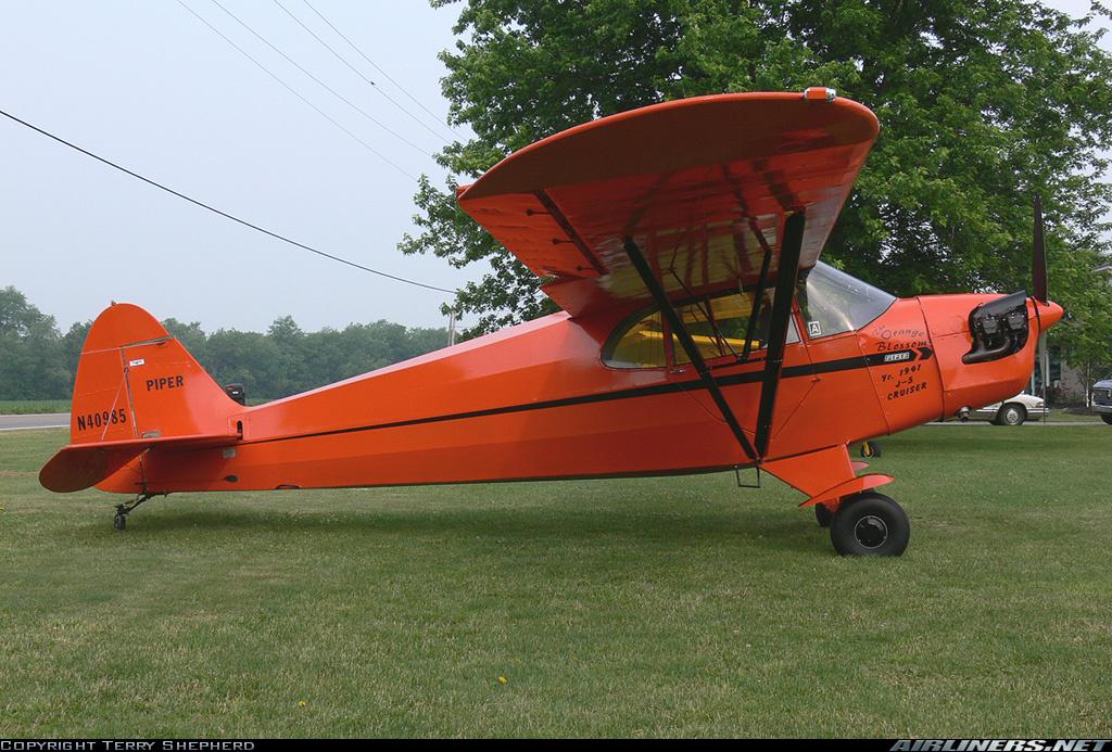 PiperJ-5Cruiser4