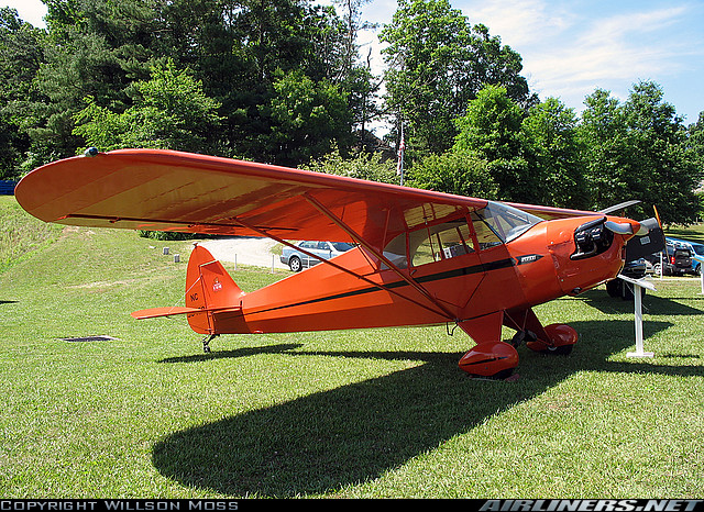 PiperJ-5Cruiser8